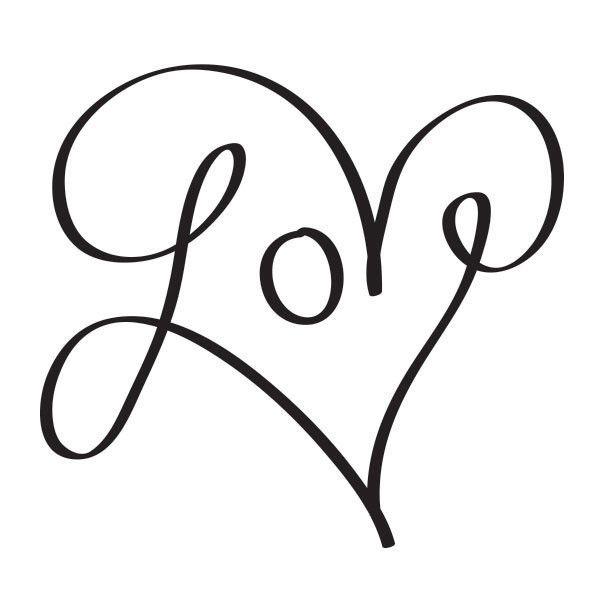 39acc8244c7edc05aaffe7e439f4c9b7--love-heart-tattoo-heart-tattoos.jpg